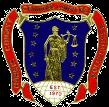 hccla-logo1